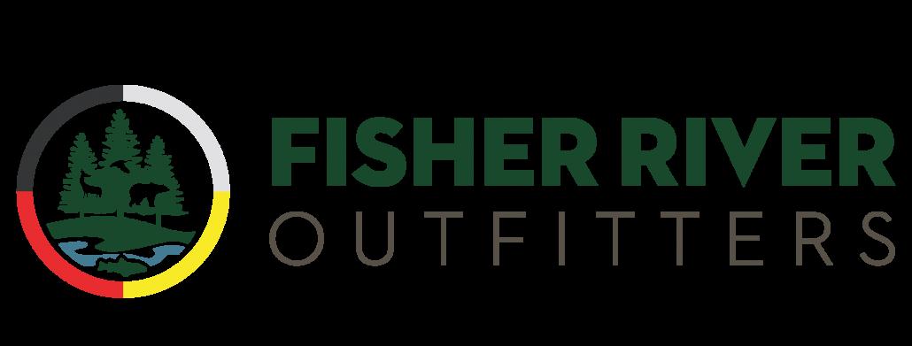 fisherriveroutfitters.com